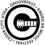 Groovefest Music and Art Festival 2018