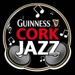 Guinness Cork Jazz Festival 2019