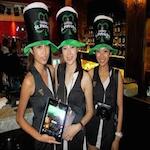 Guinness Saint Patrick's Day Festival 2020