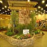 Gulf Coast Garden and Patio Show 2022
