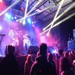 Gun Barrel City July Fest 2019