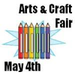GURLSociety Arts and Craft Fair 2020