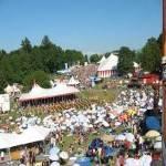 Gurten Festival 2018