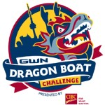 GWN Dragon Boat Challenge presented by CIBC 2016