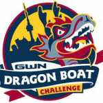 GWN Dragon Boat Festival - Challenge 2021