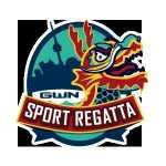 GWN Sport Regatta Dragon Boat Festival  2019