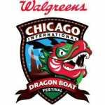 GWN Walgreens Chicago International Dragon Boat 2020