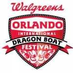 GWN Walgreens Orlando International Dragon Boat Festival 2020