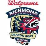 GWN Walgreens Richmond International Dragon Boat Festival 2019