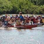H2O le festival Coop IGA Extra Amos 2020
