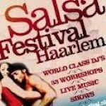 Haarlem Salsa Festival 2020