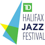 Halifax Jazz Festival 2020