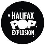 Halifax Pop Explosion 2021
