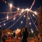 Halloween Harvest Festival 2018