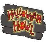 Halloween Howl 2019