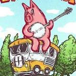 Ham Jam Arts Festival 2018