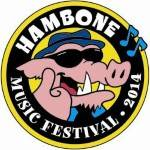 Hambone Festival 2017
