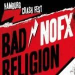 Hamburg Crash Fest 2018