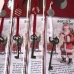 Handmade Christmas Craft Show 2019