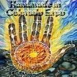 Handmade in Colorado ExpoDenver 2016
