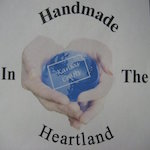 Handmade in the Heartland Craft Fairs 2019