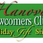 Hanover Newcomers Holiday Gift Show 2019