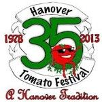 Hanover Tomato Festival 2020