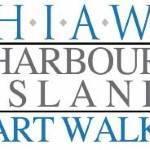 Harbour Island's Spring Art Show 2017