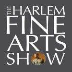 HARLEM FINE ARTS SHOW 2018