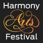 Harmony Arts Festival 2019