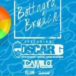Harrahs Resort Pool Party Bottagra Brunch with Oscar G and Dj Camilo  2020