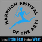 Harrison Festival of the Arts 2020