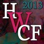 Harvard Women's Chorus Festival 2020