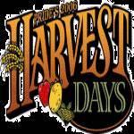 Harvest Days 2018