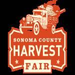 Harvest Fair 2019