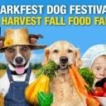 Harvest Fall Food Fair & Barkfest Dog Festival 2016