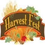 Harvest Fest 2016