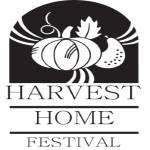 Harvest Home Festival 2021