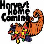 Harvest Homecoming Fall Festival 2017