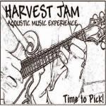 Harvest Jam 2019