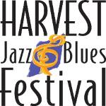 Harvest Jazz and Blues Festival 2020