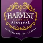 Harvest Jazz & Blues Festival 2021