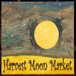 Harvest Moon Craft and Marketplace 2016