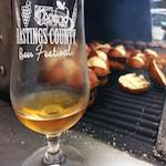 Hastings County Craft Beer Festival 2020