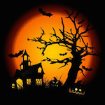 Haunted Halloween Festival 2016