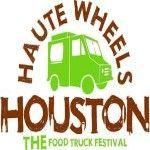 Haute Wheels Food Truck Festival 2020