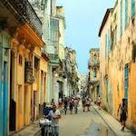 Havana Day Spring Festival 2020