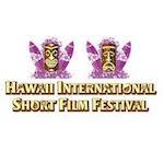 Hawaii International Short Film Festival 2019