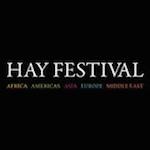 Hay Festival 2020