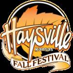 Haysville Fall Festival 2021